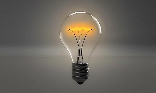 65 lightbulb photo Pixabay.jpg