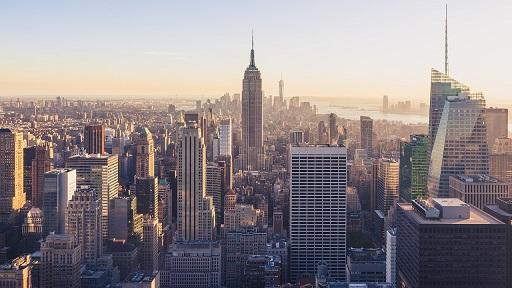 64 New York Photo Pixabay.jpg
