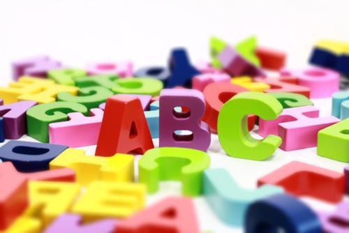 アルファベット画像.jpg