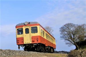 公開 社長と巡るひたちなか海浜鉄道湊線 キハ205貸切乗車と車庫見学.jpg