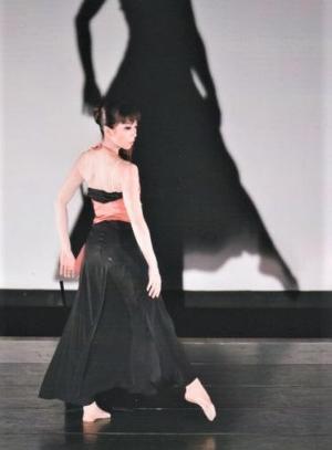 新設 コンテンポラリーダンス.jpg