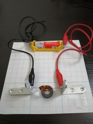 公開 コイルモーターを作ろう.jpg