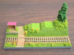 7月期公開こども ローカル線ミニジオラマを作ろう.JPG