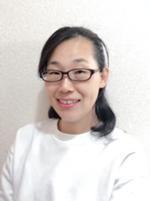 新設 韓国語超入門(少人数).jpeg