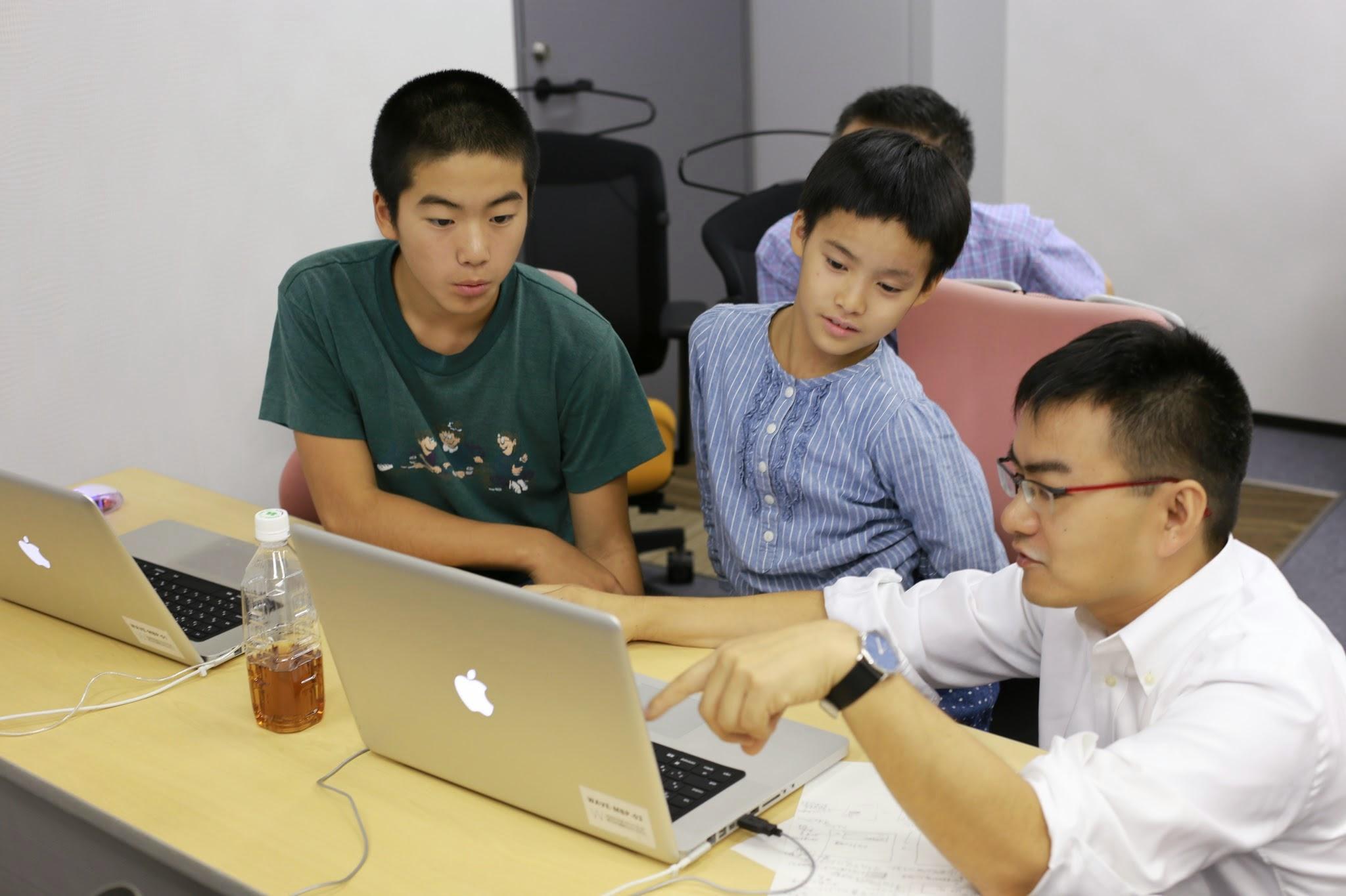 7.プログラミング教室.jpg