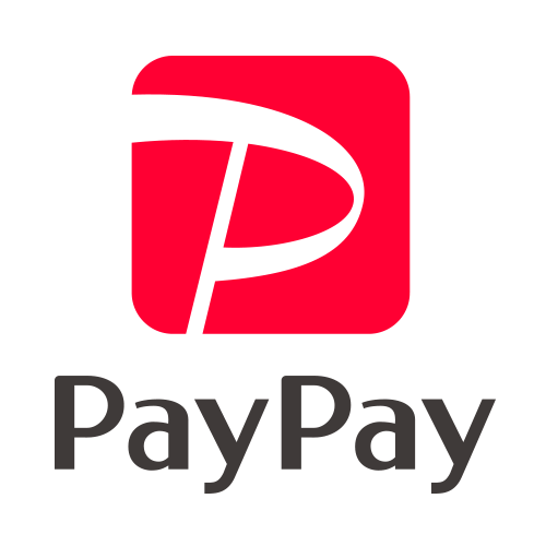 paypay_2_rgb (002).png