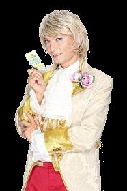 ムンロ王子①186×280白抜き.png