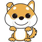 yomicul_character03.jpg