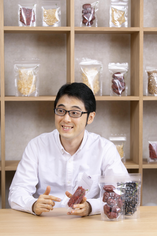 杉山先生2(漢方講座).jpg