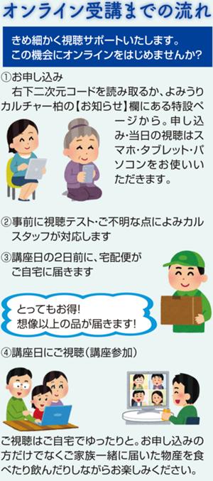 ながれ.png