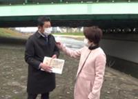 銭取橋.jpg