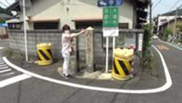 髭茶屋_Moment.jpg