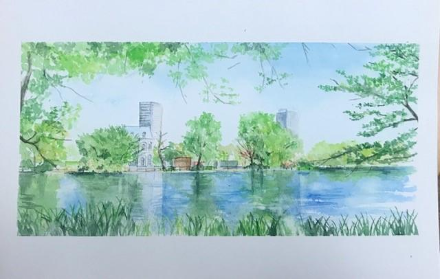 4-1小さなサイズの風景画②.jpg
