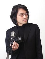 オンラインカメラ.jpg