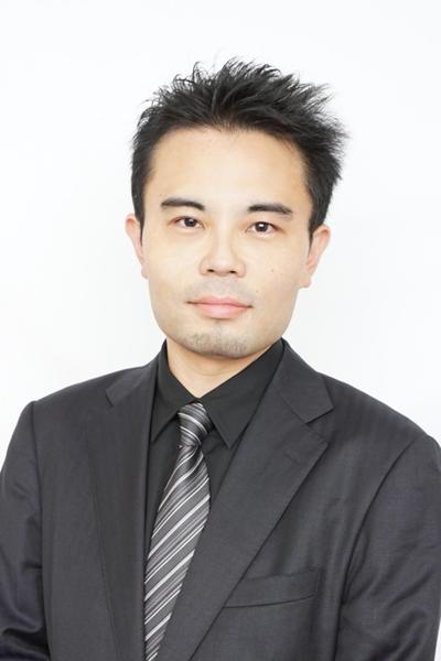 はじめての健康マージャン・前山浩之.jpg