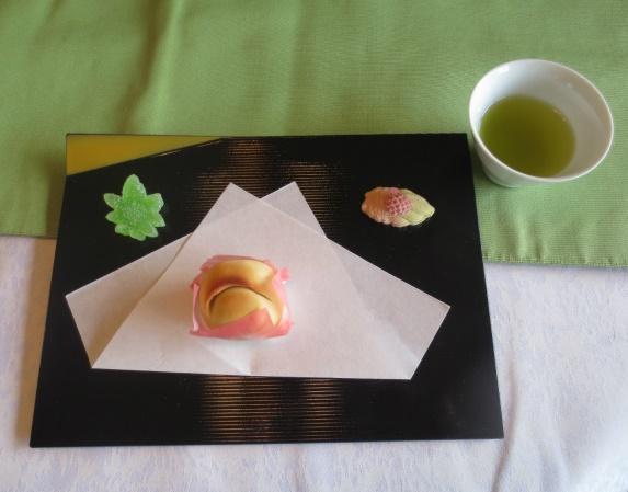 魅惑のお茶の世界.jpg
