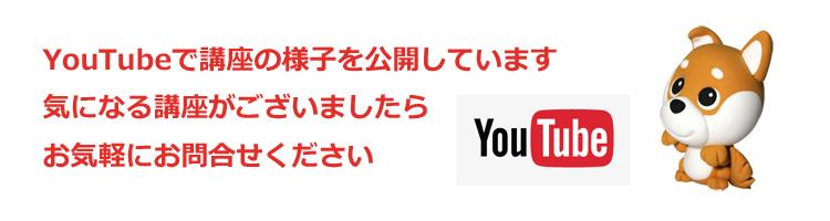 kawasaki_yt_title.jpg