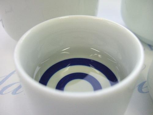 日本酒講座 縮小.jpg