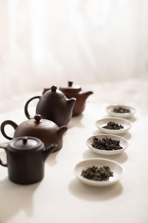 台湾茶洪桂玲(3)縮小.jpg