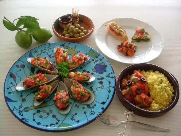 112 スペイン料理.jpg