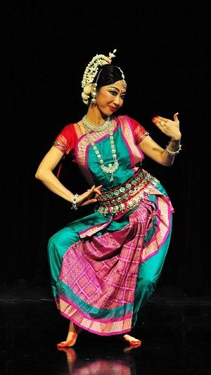 TWインド舞踊.jpg