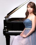 クラシックピアノ澤谷先生.jpg