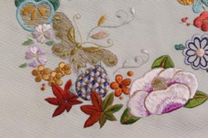 200406花の和刺しゅう.JPG