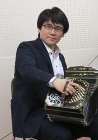 池田先生タンゴコンサート.jpg
