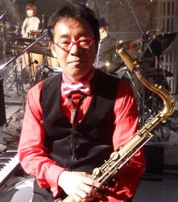 b-015 宮崎明生 憧れのサックス.png