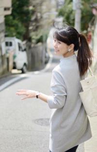 オンライン ご一緒に江戸っ子あるき.jpgのサムネイル画像