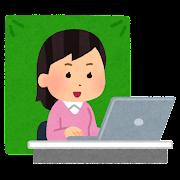 computer_greenback_woman.png