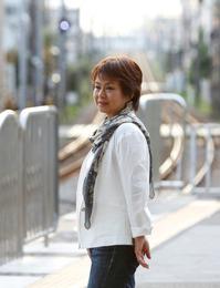 西島三重子2012.jpgのサムネール画像