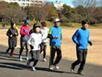 公園RE    マラソン3.JPG