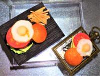 公園公開 ミニチュアサイズのハンバーガーを作ろう!.jpg