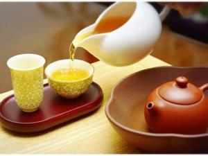 台湾中国茶3.jpg