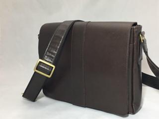 redbear sample bag2.JPG