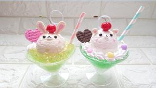 きらきらクリームソーダのメモスタンド.jpg