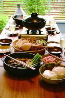 簡短 健康な土鍋レシピ.jpg
