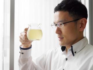 日本茶①.jpg