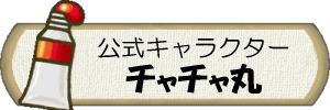 名前_チャチャ丸.jpg